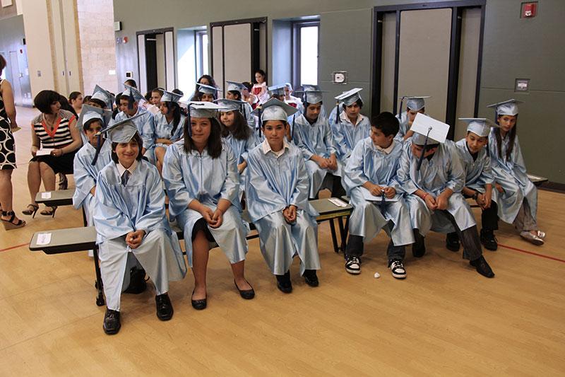 Graduation 2015-15