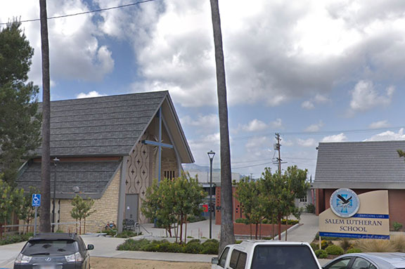 Salem-Lutheran-T-TH-School-glendale